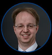 Testimonial <p>Markus Kolbeck,Commercial Manager<br /> Betz-Chrom GmbH &amp; Co.KG</p>