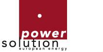 logo_power_solution